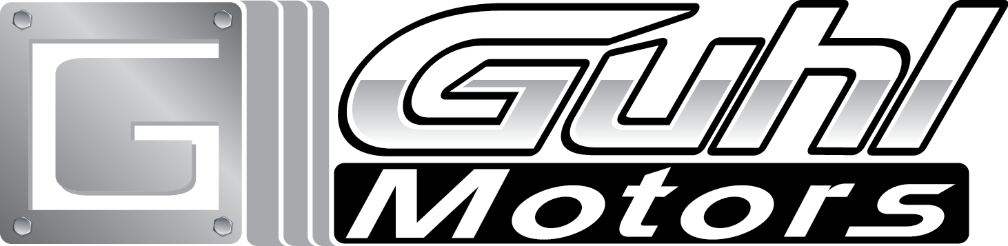 Guhl Motors